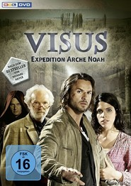 Visus-Expedition Arche Noah is similar to Charge.