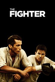 The Fighter is similar to The Human Centipede III (Final Sequence).