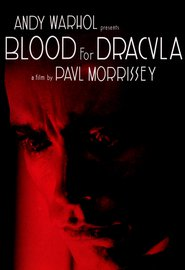 Blood for Dracula is similar to Rudhramadevi.