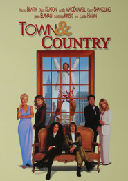 Town & Country is similar to Michiel de Ruyter.