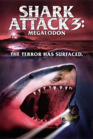 Megalodon is similar to Beauty and the Beast.