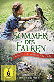 Der Sommer des Falken is similar to Sick Boy.