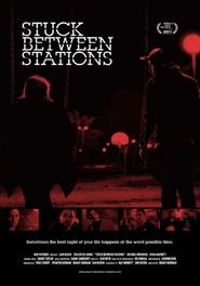 Stuck Between Stations is similar to Billy Bathgate.