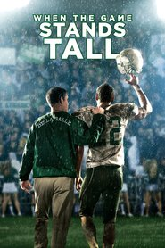 When the Game Stands Tall is similar to Glory Road.