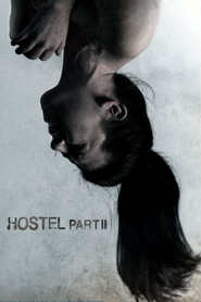 Hostel: Part II is similar to Jack.