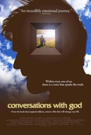 Conversations with God is similar to 40.