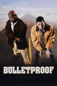 Bulletproof is similar to 10 Cent Pistol.