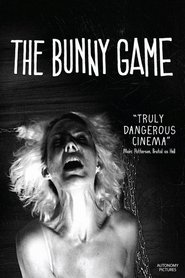 The Bunny Game is similar to Devil in a Blue Dress.