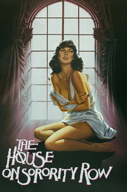 The House on Sorority Row is similar to The Game Plan.