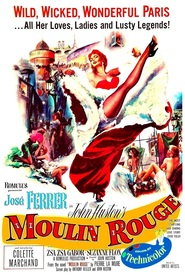 Moulin Rouge is similar to L.627.