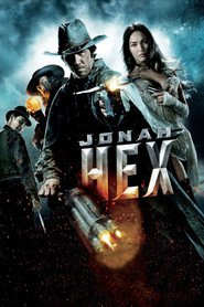 Jonah Hex is similar to Burnt.