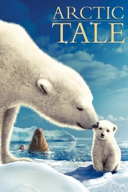 Arctic Tale is similar to A Bad Moms Christmas.