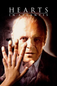 Hearts in Atlantis is similar to House of Versace.