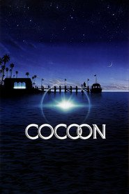 Cocoon is similar to The Revenant.