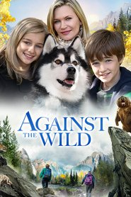 Against the Wild is similar to Auto Focus.