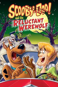 Scooby-Doo and the Reluctant Werewolf is similar to Possessions.
