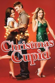 Christmas Cupid is similar to Home Invasion.