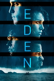 Eden is similar to Brothers in Blood: The Lions of Sabi Sand.