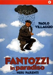 Fantozzi in paradiso is similar to 1er amour.
