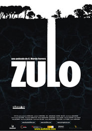 Zulo is similar to The Visit.