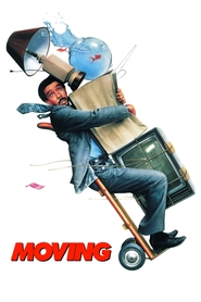 Moving is similar to Wake Wood.