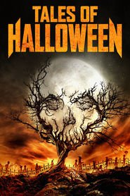Tales of Halloween is similar to X+Y.