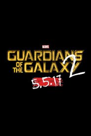 Guardians of the Galaxy Vol. 2 images, cast and synopsis