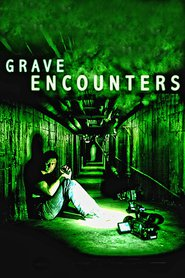 Grave Encounters is similar to Rock «n» Roll High School.
