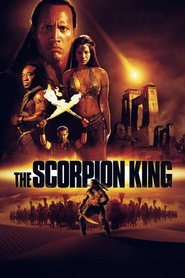 The Scorpion King is similar to Wild Boys of the Road.