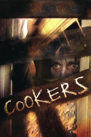 Cookers is similar to Death to Smoochy.