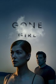 Gone Girl images, cast and synopsis
