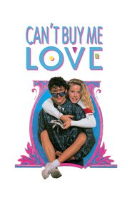 Can't Buy Me Love is similar to The Art of Action: Martial Arts in Motion Picture.