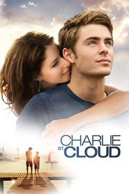 Charlie St. Cloud is similar to Maze Runner: The Death Cure.