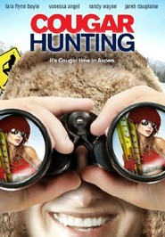 Cougar Hunting is similar to Beyond the Sea.