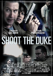 Shoot the Duke is similar to Alle hatten sich abgewandt.