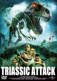 Triassic Attack is similar to Miss Tanakpur Haazir Ho.
