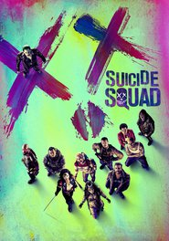 Suicide Squad images, cast and synopsis