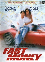 Fast Money is similar to After the Dark.