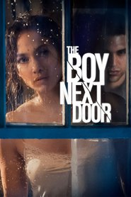 The Boy Next Door is similar to XXY.