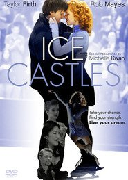 Ice Castles is similar to Legend.