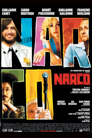 Narco is similar to Over the Top.