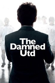 The Damned United is similar to Les beaux jours.