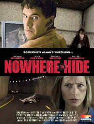 Nowhere to Hide is similar to Fast Getaway.