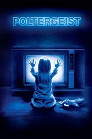 Poltergeist is similar to The Muse.