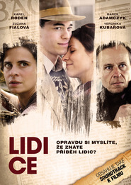 Lidice is similar to Furious 7.