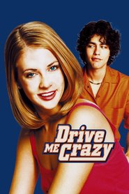 Drive Me Crazy is similar to Emile.