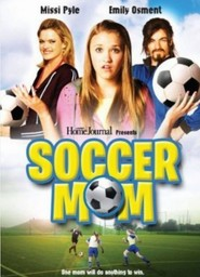 Soccer Mom is similar to Redirected.