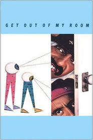 Get Out of My Room is similar to Fifty Shades Darker.