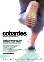 Cobardes is similar to Edge of Tomorrow.