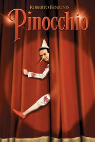 Pinocchio is similar to Sergeant York: Of God and Country.